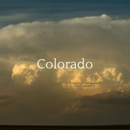 Colorado Portfolio